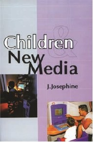 Children And New Media