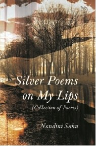 Silver Poems On My Lips