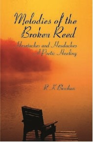 Melodies Of The Broken Reed