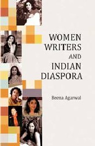 Women Writers And Indian Diaspora