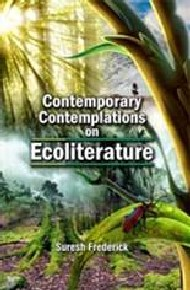 Contemporary Contemplations On Ecoliterature