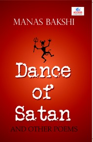 Dance Of Satan And Other Poems