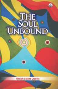 The Soul Unbound