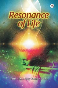 Resonance Of Life
