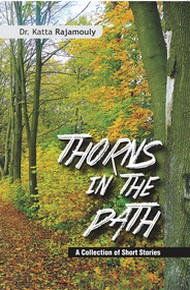 Thorns In The Path