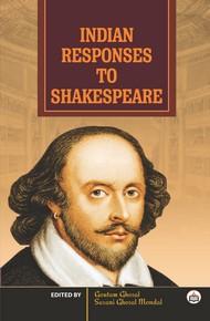 Indian Responses To Shakespeare