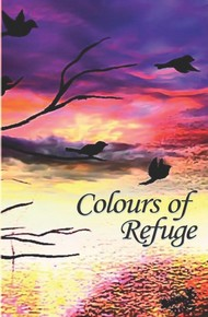 The Colours Of Refuge