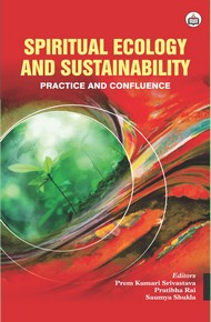 Spiritual Ecology And Sustainability