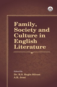 Family, Society And Culture In English Literature