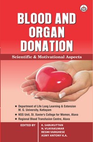 Blood And Organ Donation: Scientific And Motivational Aspects