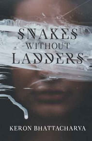 Snakes Without Ladders