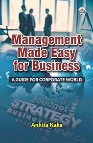 Management Made Easy For Business