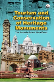 Tourism And Conservation Of Heritage Monuments
