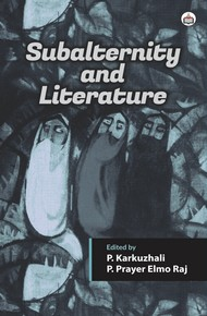 Subalternity And Literature