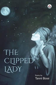 The Clipped Lady