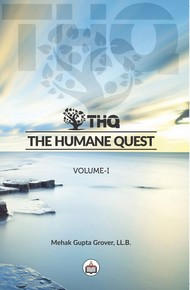 The Humane Quest
