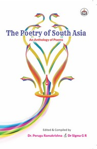 The Poetry Of South Asia