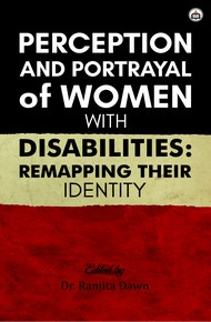 Perception And Portrayal Of Women With Disabilities