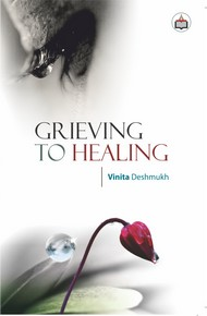 Grieving To Healing