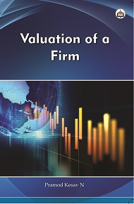 Valuation Of A Firm