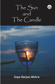 The Sun And The Candle