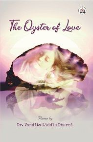 The Oyster Of Love