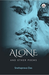 Alone And Other Poems