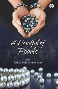 A Handful Of Pearls