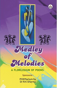 Medley Of Melodies