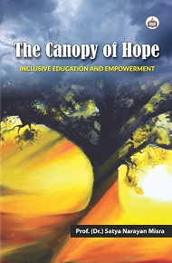 The Canopy Of Hope