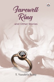 Farewell Ring And Other Short Stories