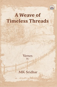 A Weave Of Timeless Threads
