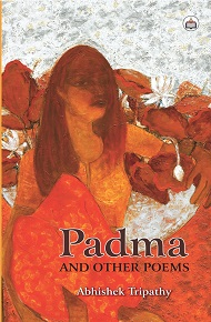 Padma And Other Poems