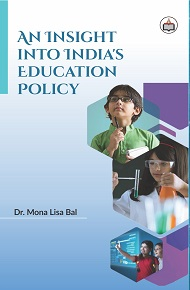 An Insight Into India's Education Policy