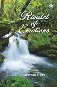 Rivulet Of Emotions