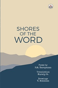 Shores Of The Word