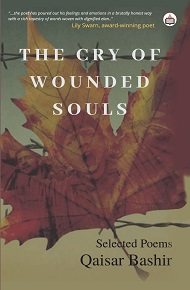 The Cry Of Wounded Souls