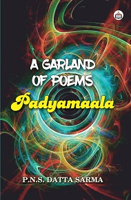A Garland Of Poems