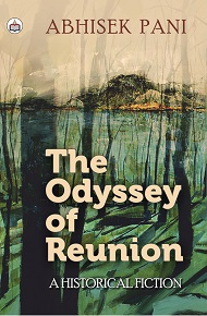 The Odyssey Of Reunion