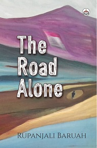 The Road Alone