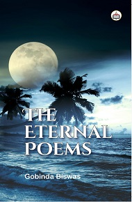 The Eternal Poems