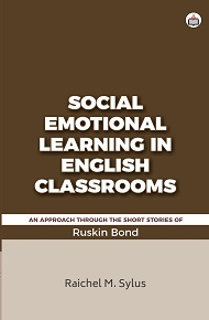 Social Emotional Learning In English Classrooms
