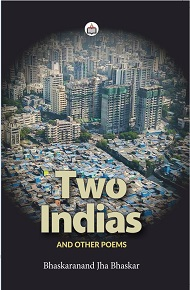 Two Indias and Other Poems