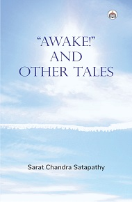"""Awake!"" And Other Tales"