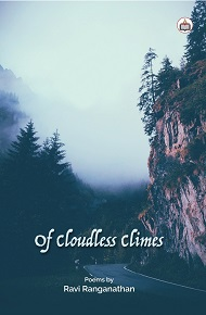 Of Cloudless Climes