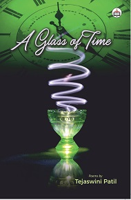 A Glass Of Time