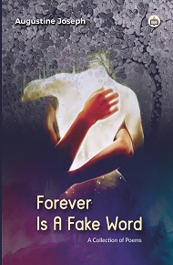 Forever Is A Fake Word