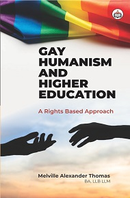 Gay Humanism And Higher Education