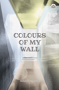 Colours Of My Wall