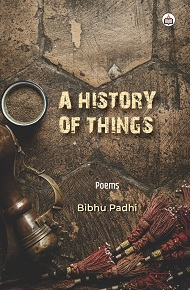 A History Of Things